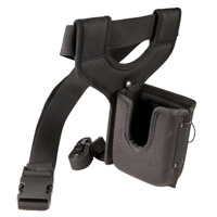 CK3-65_Holster w/Scan Handle
