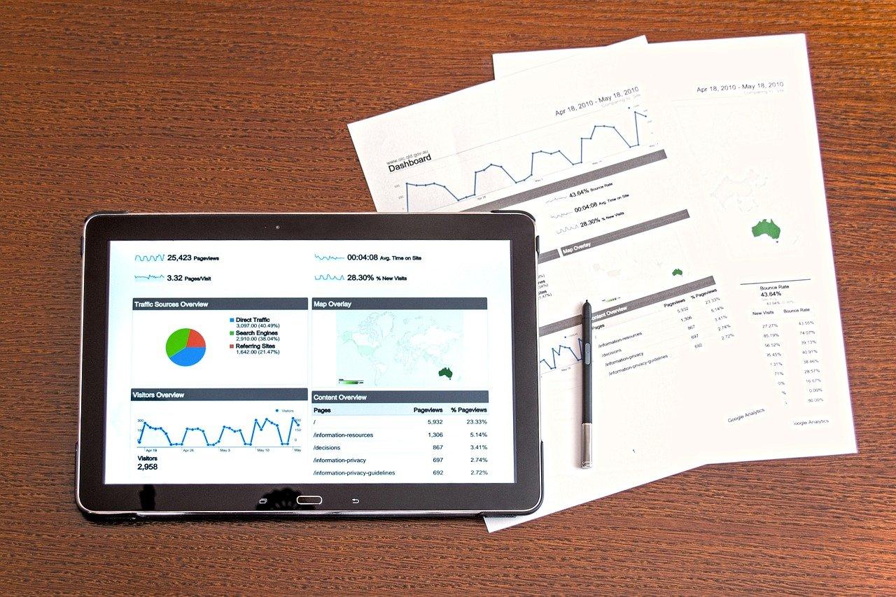 【物流IoT】データ取得のタイミング