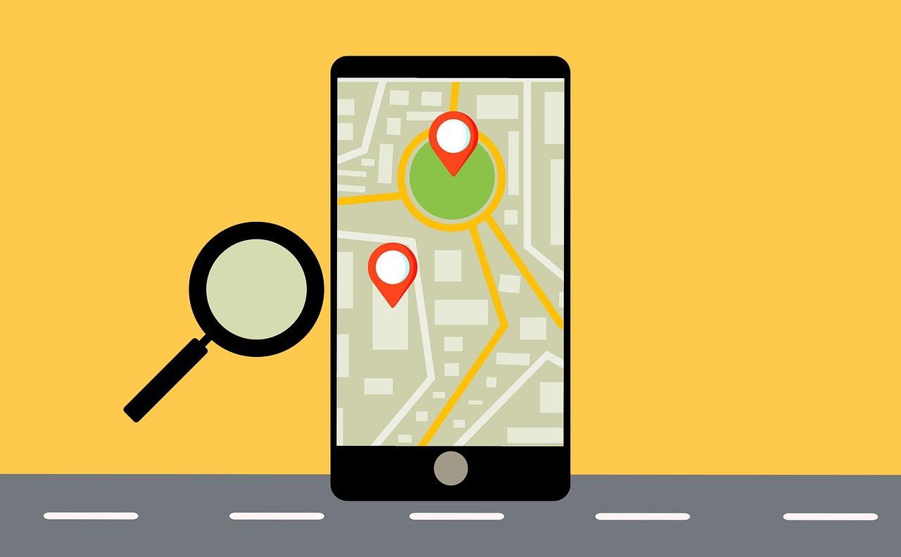 【物流IoT】GPS・Wi-Fi・SigfoxAtlasを使い分ける