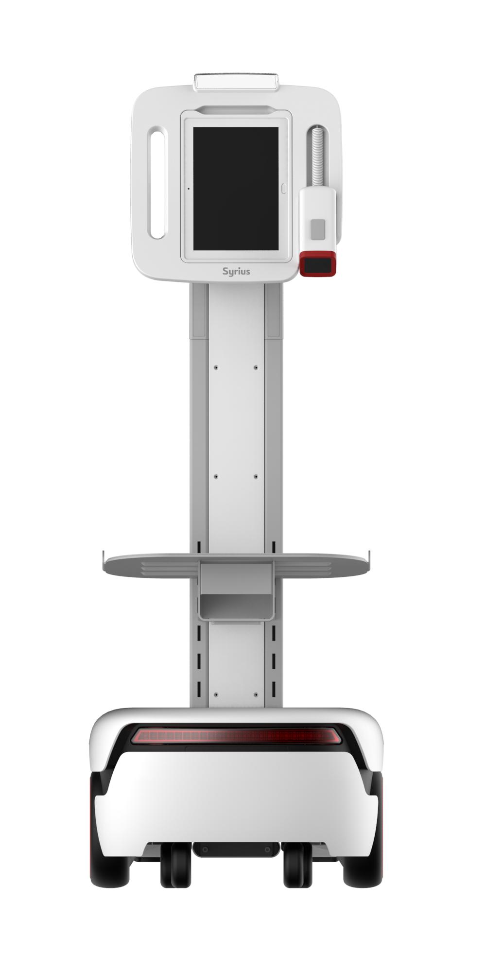 Flexcomet SL-50